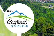 Asociatia GAL – Confluente Nordice